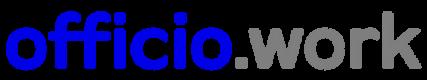 rsz_1rsz_officio-logo-banner